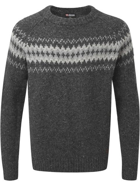 Sherpa M's Dumji Sweater Kharani
